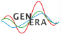 logo-genera_low.png