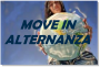 move_in_alteranza.png